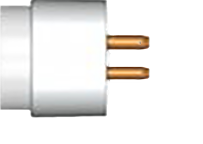 Sockel G5