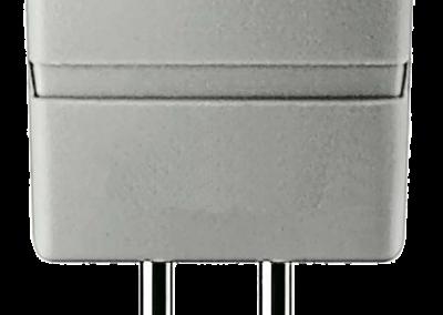 Sockel G5,3 (MR16)