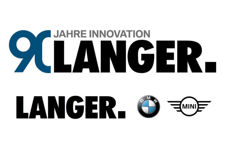 etaLight LED Beleuchtungsumrüstung beim BMW Autohaus Langer
