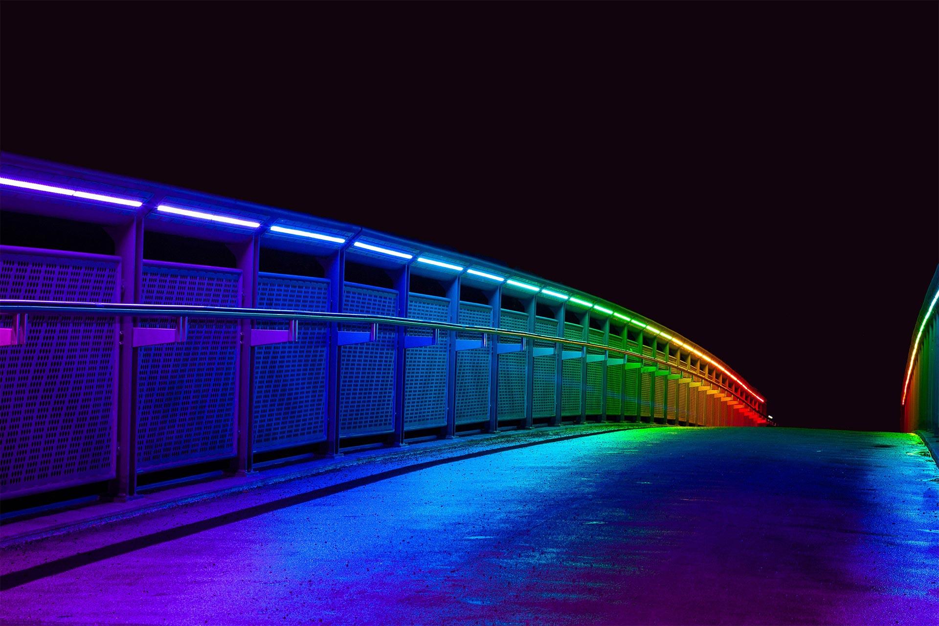 Led Licht Strip : Best alternatives to philips hue light strips in imore